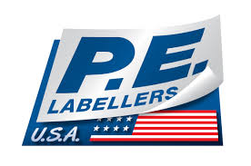 PE-labelers Home