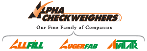alpha-checkweighers-300x105 Powder Filling, Weighing & Bagging