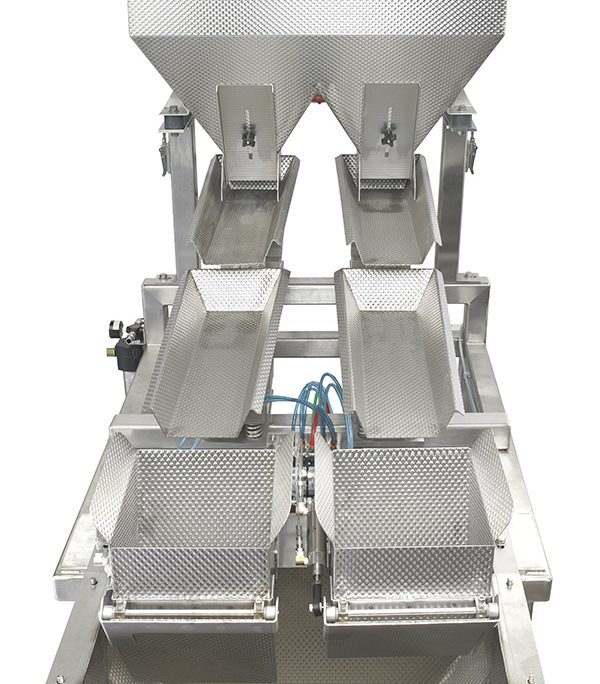 SHAVF210-HD-65154-Tray-Detail-Hi-Res-1-600x684 Powder Filling, Weighing & Bagging